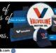 www.valvolinedrives.com