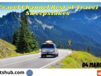 www.travelchannel.com