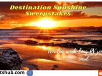 destination-sunshine.com