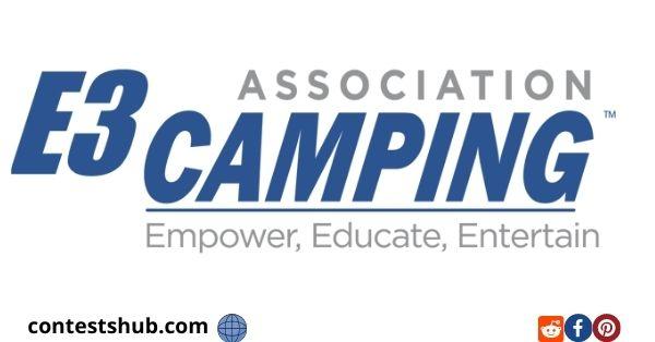 e3camping.com
