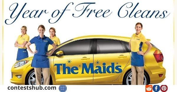 www.maids.com