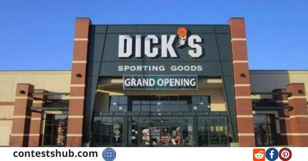 www.dickssportinggoods.com