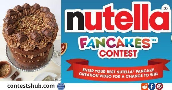nutellafancakes.com