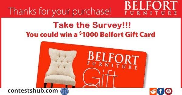 www.belfortfurniture.com