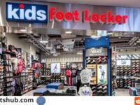 kidsfootlockersurvey.com