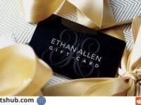 www.ethanallensweepstakes.com