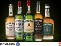 www.jamesonwhiskey.com