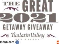 tualatinvalley.org