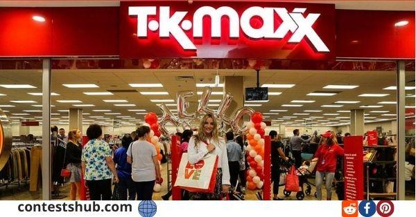 www.tkmaxxcare.com