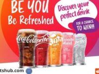 www.coca-colafreestyle.com