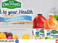 oldorchard.com