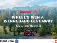 www.wheeloffortune.com