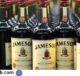 JamesonSweepsNH.com