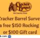 www.crackerbarrel-survey.com.