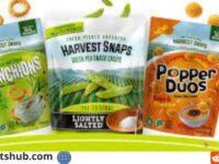 harvestsnaps.com