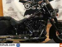 www.blackburnandgreen.com