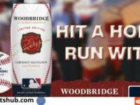 www.woodbridgewines.com