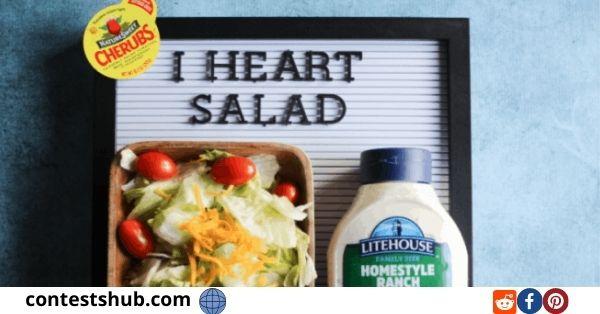 Litehousefoods.com