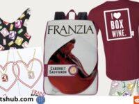 www.franzia.com