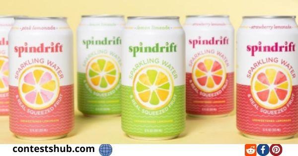 drinkspindrift.com