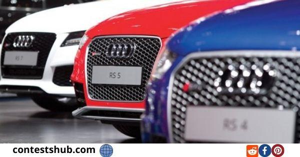 www.ipsos-vehicles.com