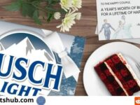 www.busch.com