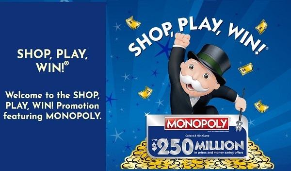 Shopplaywin.com