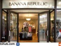 www.bananarepublic.com