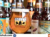 bellsbeer.com