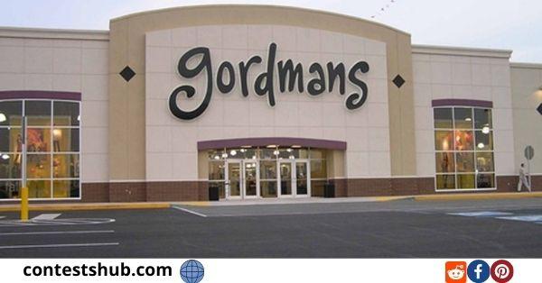 www.gordmans.com