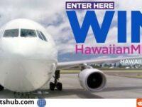 www.hawaiianairlines.com