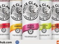 White Claw Kentucky Derby Sweepstakes