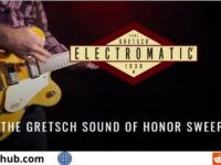 Gretsch Sound of Honor Sweepstakes