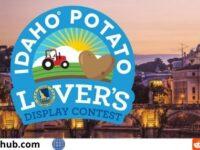 Idaho Potato Hotel Sweepstakes