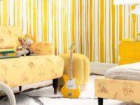 IKEA Tiny Home Scavenger Hunt Contest
