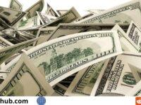 PrizeGrab.com $2200 Cash Giveaway