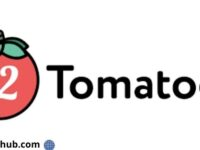 12 Tomatoes J.A. Henckels Giveaway