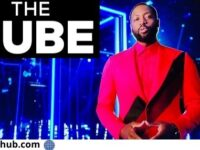 TBS Beat the Cube Game Sweepstakes