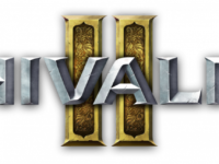 Intel Chivalry 2 Sweepstakes