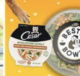 Cesar Wholesome Bowls BestieBowls Giveaway