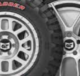 General Tire & Dude Perfect Sweepstakes