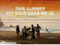 Michelob ULTRA Pure Gold Summer Sweepstakes