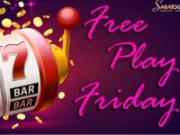 IHeartMedia WGY Free Play Friday Giveaway