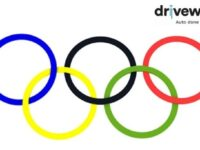 WHO 13 Driveway Olympics Quiz Sweepstakes