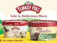 WHO 13 Turkey Hill Ice Cream Sweepstakes