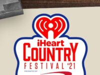 IHeartCountry Festival Win Before You Can Buy Flyaway Sweepstakes