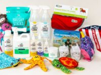IHeartDogs Summer Editor Choice EPIC Giveaway