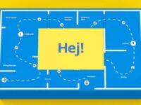 IKEA Family 10th Anniversary Sweepstakes
