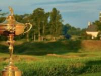 Jim Beam Black Golf Sweepstakes