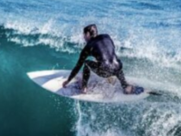 World Surf Leagues Ultimate Surf Ranch Experience Sweepstakes
